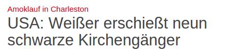 charl_abendzeitung